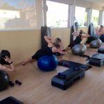 Performance Pilates*