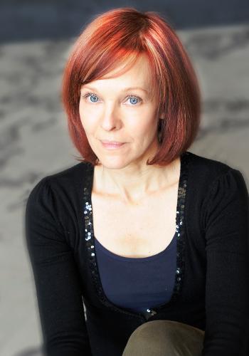 Sylvia Mikolič-Papež